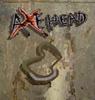 Axehead1b