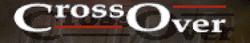 Crossoverlogo