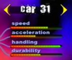 Car31st