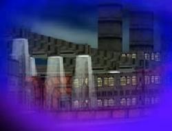 Urbanmayhem