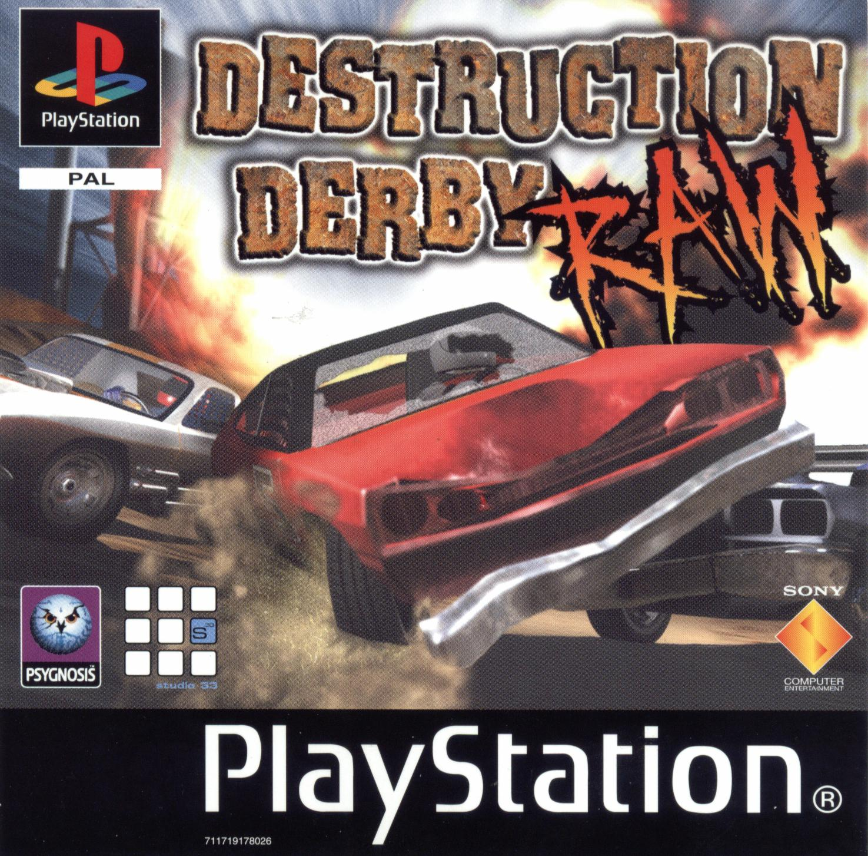 destruction derby raw destruction derby wiki fandom powered by wikia