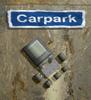 Carparkb