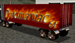 Pyromaniactruck.PNG