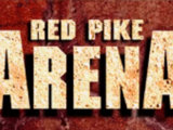Red Pike Arena