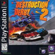 DD2 NTSC