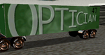 Opticiantruck.PNG