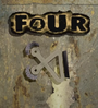 Fourb
