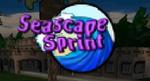 Seascapesprintlogo