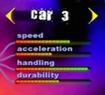 Car3st