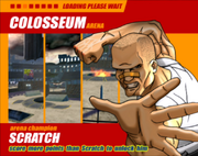 Colosseumload