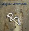 Avalanche1b