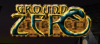 Groundzerologo