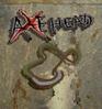 Axehead2b