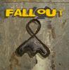 Fallout2b