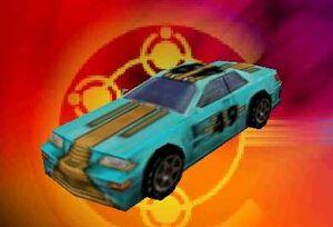Car49