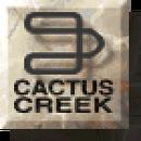 Cactuscreek
