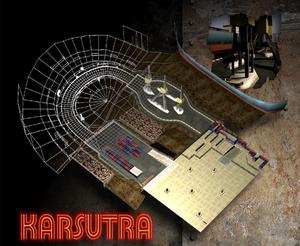 New Karsutra