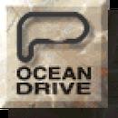 Oceandrive