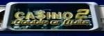 Casino2logo