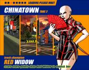 Chinatown2load
