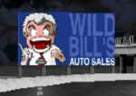 Wildbills2.png
