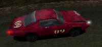 V8orbust2.png