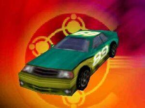 Car89