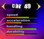 Car49st