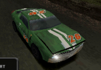 Fastback2.png