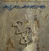 Avalanche2b