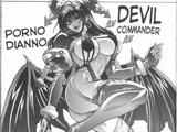 Porno Dianno