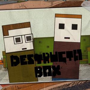 File:Destructo Box logo.png