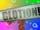 Glotion!
