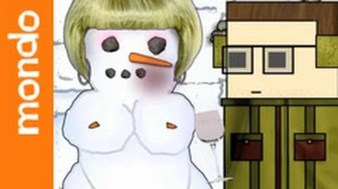 Destructo Box - Snow Plowin'