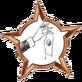 Mini-Neófito em edições