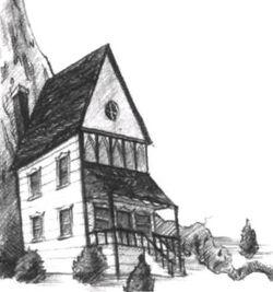 Casa de Hector