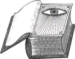 Ciência ocular avançada