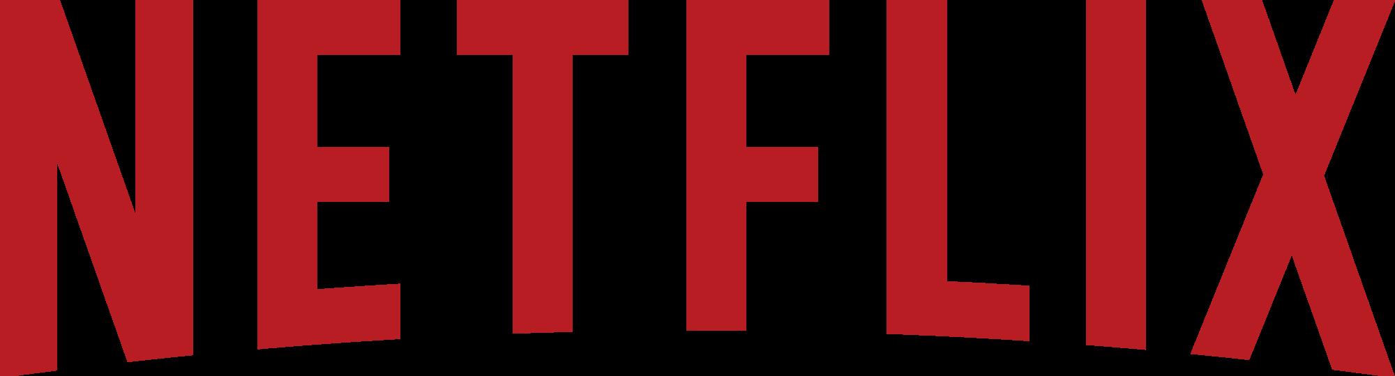 Imagem netflix logog desventuras em srie wiki fandom resoluo original stopboris Images