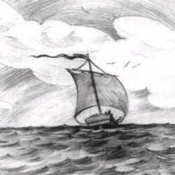 Beatrice barco