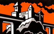Academia da Maré