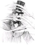 Sr. Poe