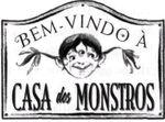 Casa dos Monstros