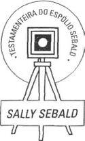 Sally Sebald testamenteira