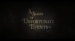 Desventuras em Série (cartão de título)