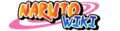 Naruto Wiki Logo
