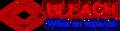 Logo Bleach Wiki