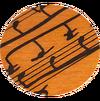 Banda Sonora Contenidos