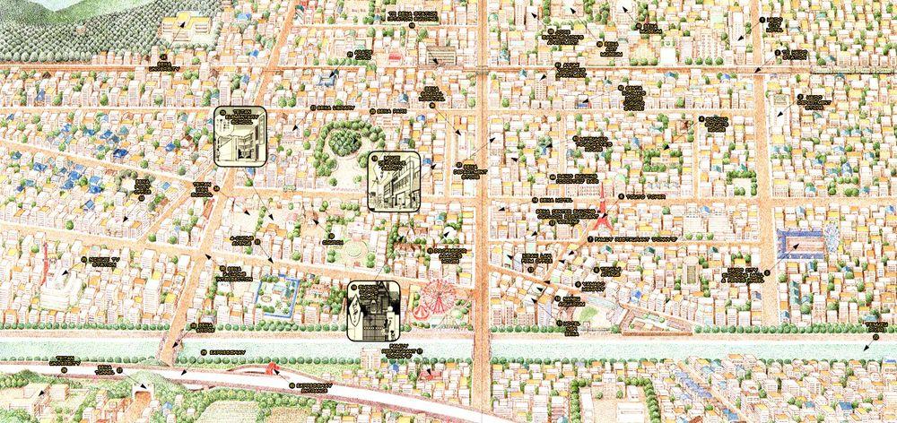 1000px-Conandrillmap