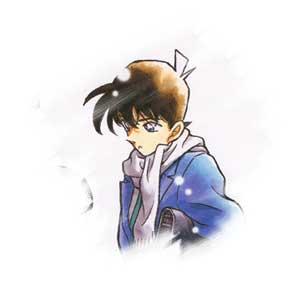 File:Shinichi1.jpg
