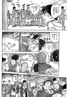 Detective-conan-731 15